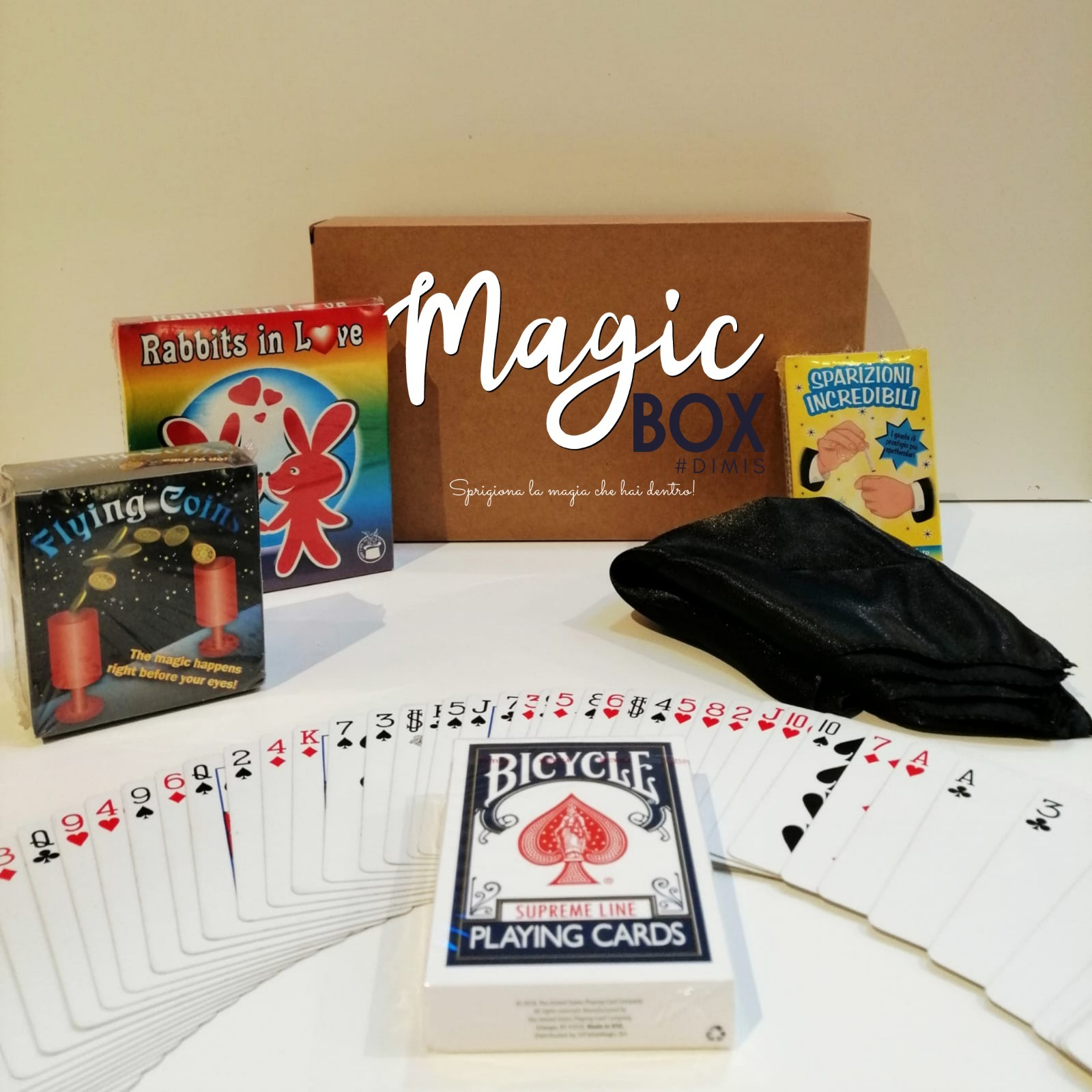 magicboxstreetmagic-1606415186.jpeg